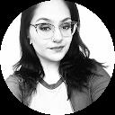 Amber Moreno