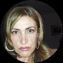 Paola MELI