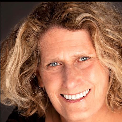 Judith Sloan-Price