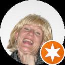 Chantal ANDRES