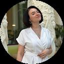Мария Ананьева