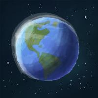 Profile picture of निशा सैनी