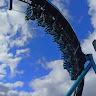 Emoticono13