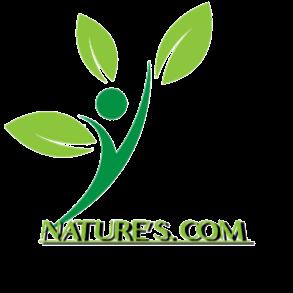 NATURE'S. COM
