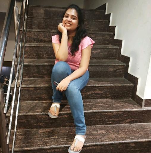Shrankhla Srivastava