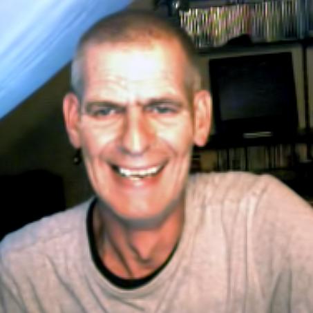 Dirk Peter van Dellen