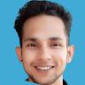Gaurav Saklani