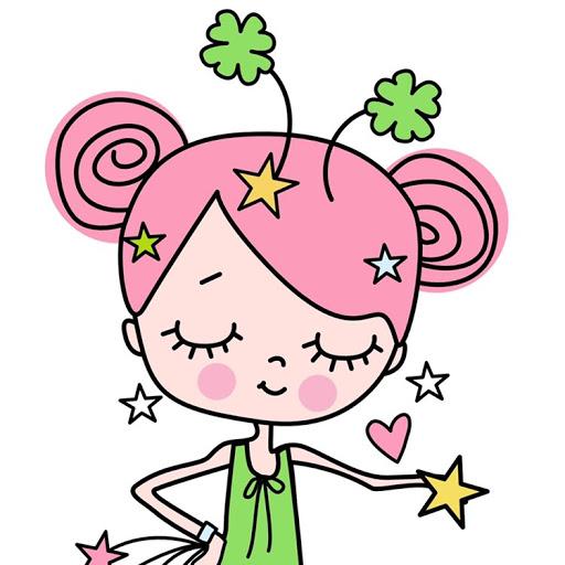 avatar do usuário