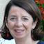 Dominique Larrebat