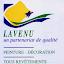 Christophe Lavenu