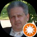 Marc Sinoussi