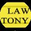 Law Office of Tony Fisichella