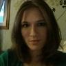 Sara p's profile image