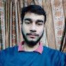 gravatar for rrishab.sharma15