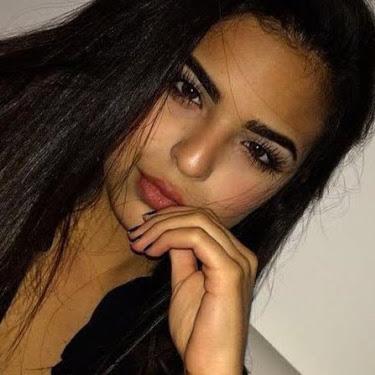 Trisha S