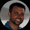 Devin TePastte Client Review