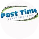 Post Time Services Inc.