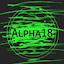Alpha18_