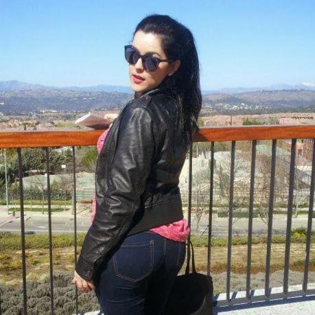 Patricia ibañez perez avatar