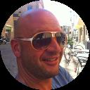 profile Armand Haan