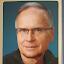Marek Zawołek