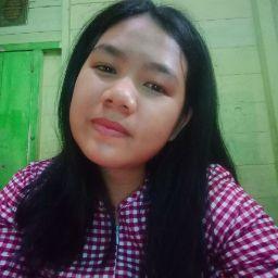 Irpan Ipal