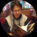 Shicai Wang