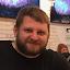 Ilya Tyutyunnik