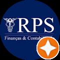 RPS FINANÇAS & CONTABILIDADE