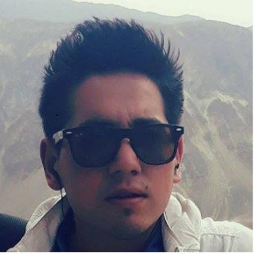 Waseem Sajjad