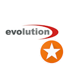Evolution F.,WebMetric