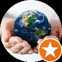 ITRANS Translation Agency