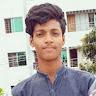 Imam Uddin