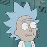 Rick's Profile