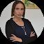 Ana Carolina Mendes Camilo