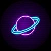 Quad Yunkiez
