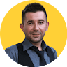 Cengiz Çiftci Profil Resmi