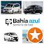 Taxi Bahia San Fernando