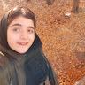 Sara Pourmahdi
