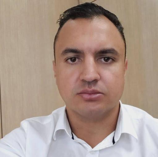 Diego Lima Siqueira