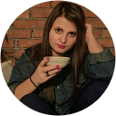 Miruna Mirzac