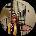 Dr. Yvette Evans