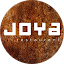 Joya Restaurant