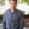 Svetlin Petkov's profile image