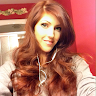 Kerri Howie's profile image