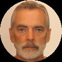 David B.,LiveWay