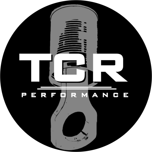TCR Performance Image