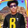 Mudasir Bhai