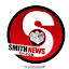 Smith NewsGh