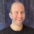 Alan Egre's profile image
